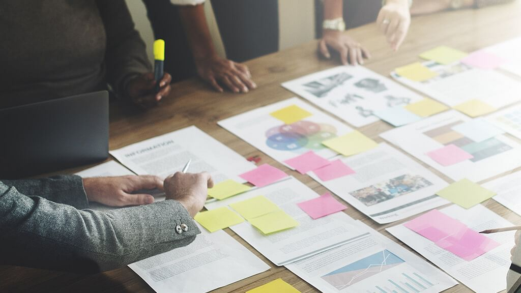 Project Selection Methods for Project Management Professionals