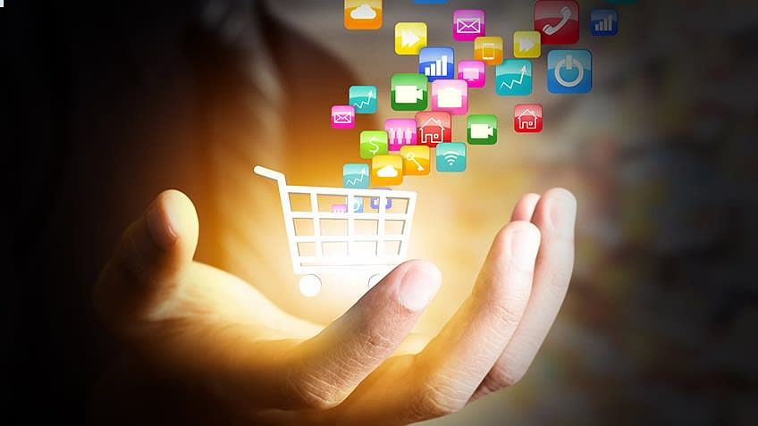 How Big Data is Transforming Retail Industry