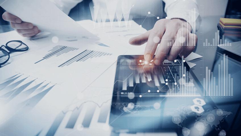 Estratégia de Serviço da ITIL - O Primeiro Estágio do Ciclo de Vida de Serviço da ITIL