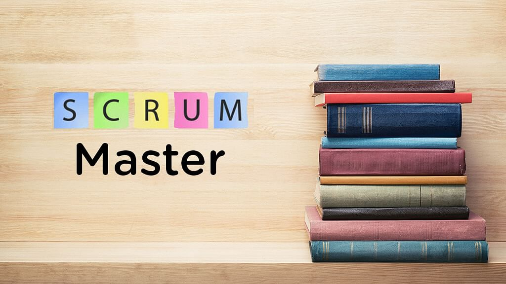 Image result for Adapt the certification way to become full fledged scrum master