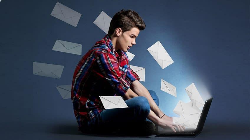 Como escrever e-mails focados no público-alvo de maneira eficiente