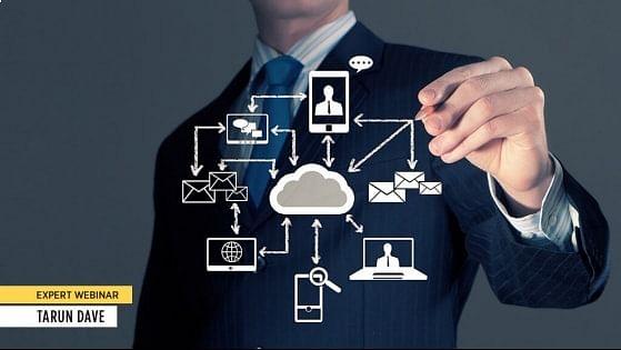 AWS Lambda and the Server less Cloud