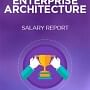 Free eBook: Enterprise Architecture Salary Report