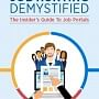 Free eBook: Job Hunting Demystified: The Insider's Guide to Job Portals