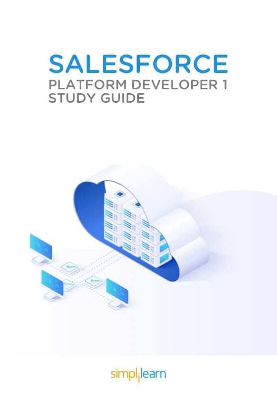 free ebook salesforce platform developer 1 study guide simplilearn rh simplilearn com