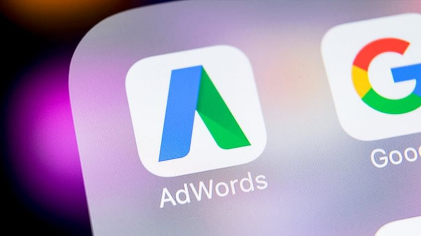 What You Should Watch for in 2020: Our Google Ads Predictions