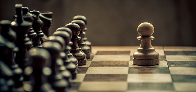 PMP vs PRINCE2 – The Battle of Certifications