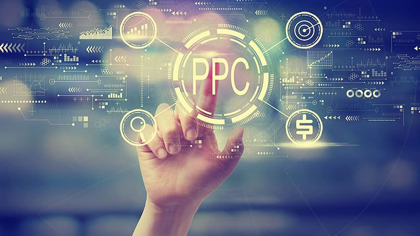 Popular PPC Metrics and What They Mean