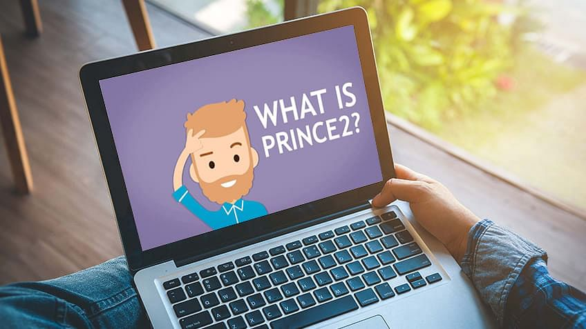 What Is PRINCE2 and Why Is It Important?
