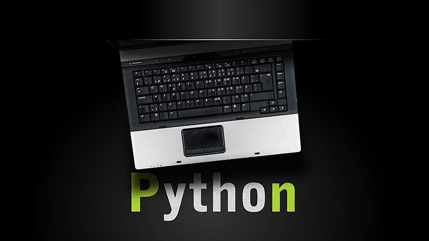 12 Tips to Getting a Job as a Python Developer