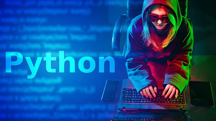 Learn A to Z About Python Functions