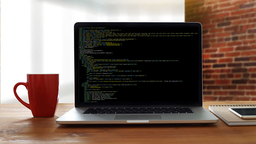 Top 10 Python IDEs in 2020: Choosing The Best One