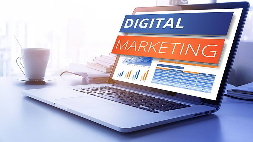 Q&A with Matt Bailey: Essential Digital Marketing Skills for Businesses