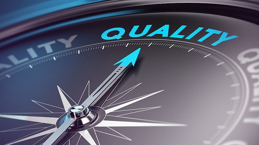How To Build A Successful Career In Quality Management
