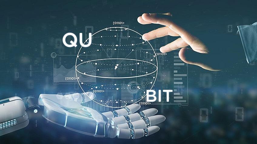 Quantum Machine Learning: The Next Disruptor