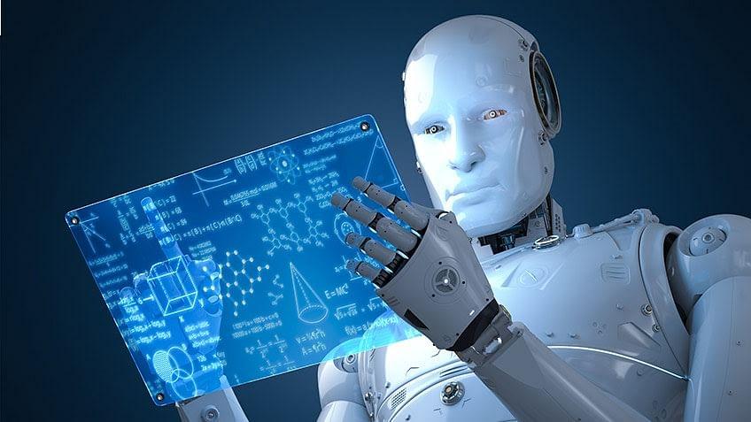 Aplicativos da vida real de ciência de dados, aprendizado profundo e inteligência artificial
