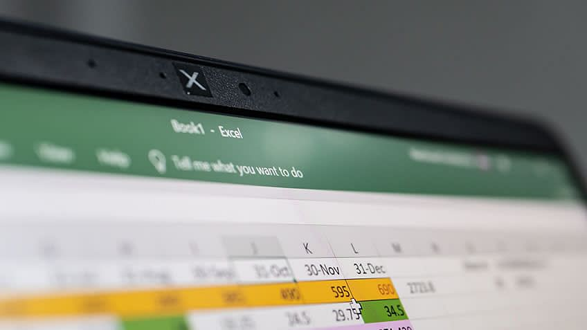 How to Remove Duplicates in Excel: A Step-By-Step Guide