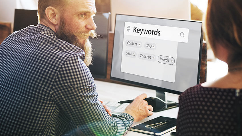SEO Copywriting: 9 Tips for Using Keywords in a Natural Way