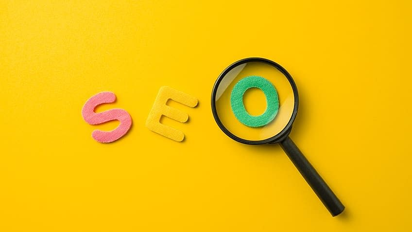 Seo Tutorial for Beginners: A Step-by-step Guide