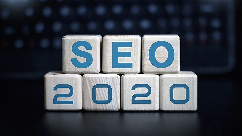 SEO in 2020: What You Need to Know