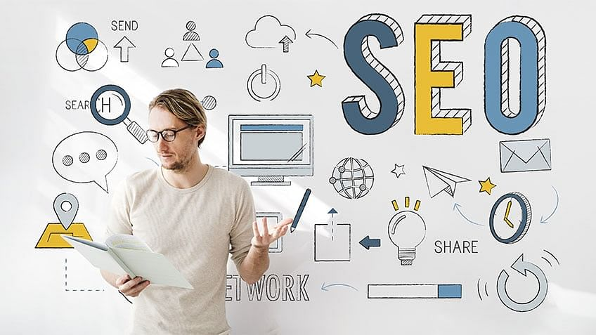 A Glossary of 30 Essential SEO Terms and Definitions You Need to Know Today