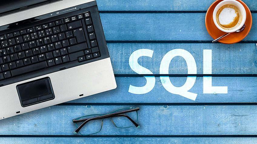 SQL Between: The Best Way to Retrieve Desired Range of Values