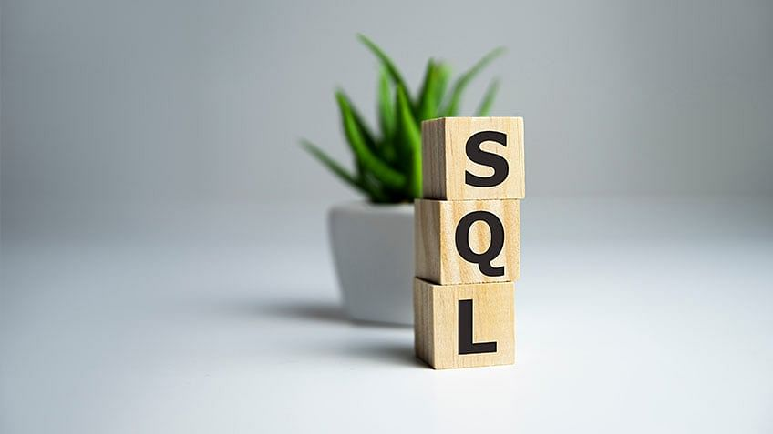 SQL Insert: The Best Way to Populate Database Tables