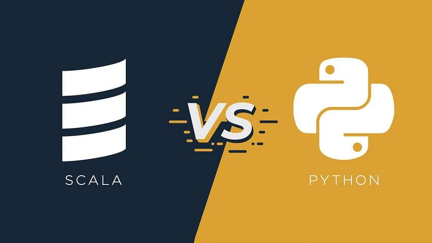Scala vs Python for Apache Spark: An In-depth Comparison With Use Cases For Each