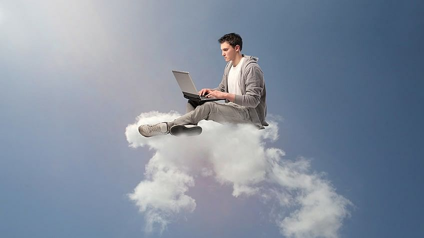 What Is Serverless Computing: Definition, Applications, Advantages, and Best Practices