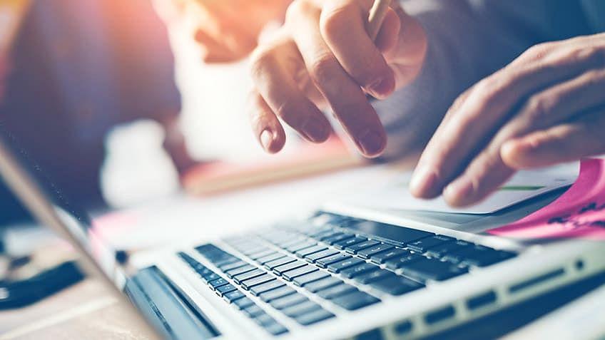 ITIL Intermediate SOA : Service Catalogue Management