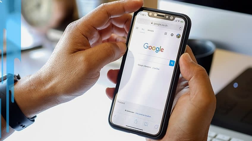 Google AMP Pages: Should Accelerated Mobile Pages Be Part of Your 2019 SEO Strategy?