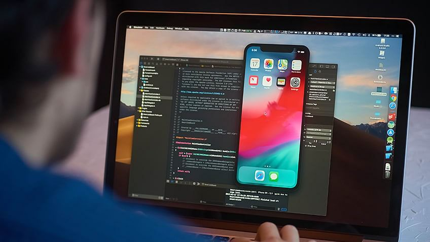 Skills Required to Become an iOS Developer
