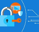 Are You Spending Your Money On The Wrong Information Security Technology?