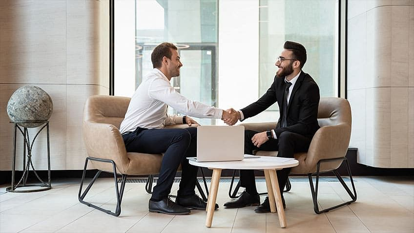Most Frequently Asked Spring Boot Interview Questions in a Job Interview (With Answers)