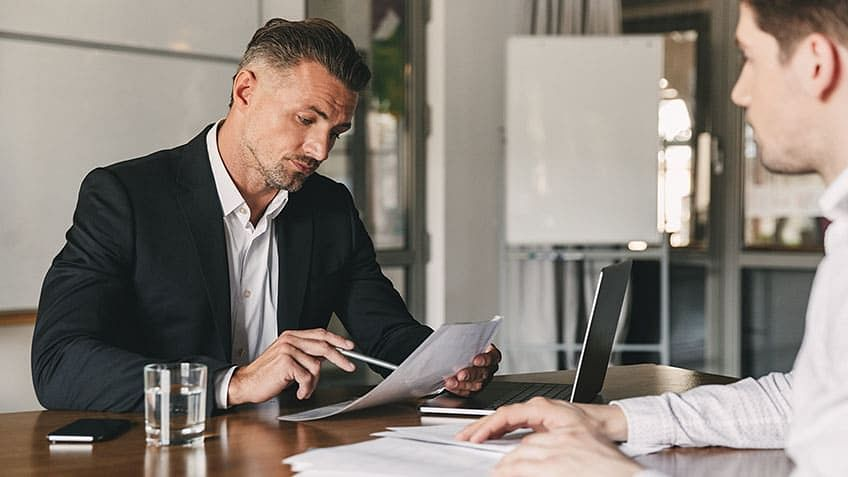 Top Spring Interview Questions That You Should Know Before Your Next Interview
