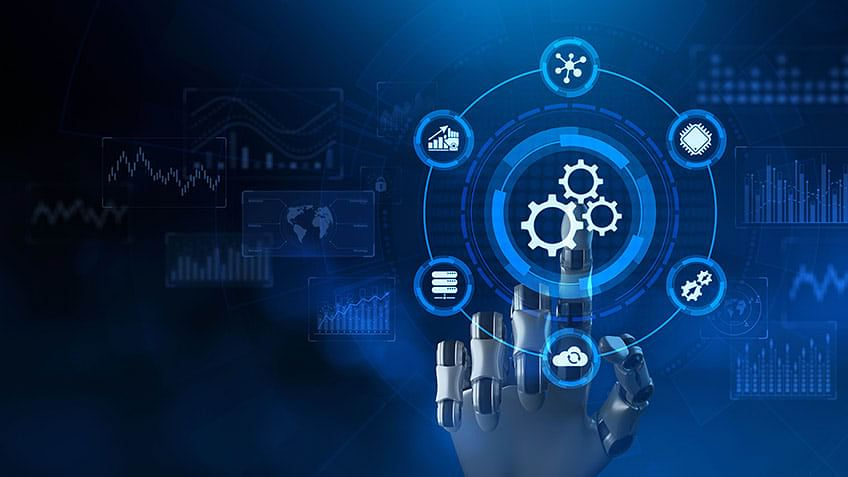 RPA Fundamentals: Getting Started With Robotic Process Automation