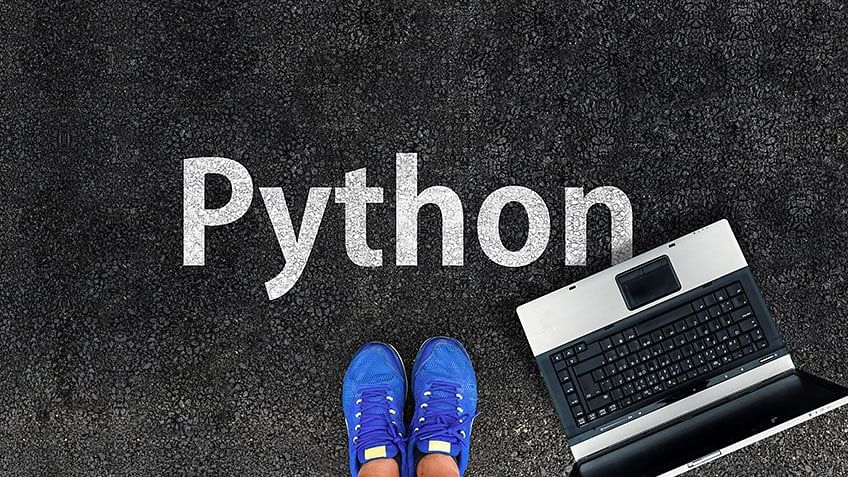 The Basics of Python Loops