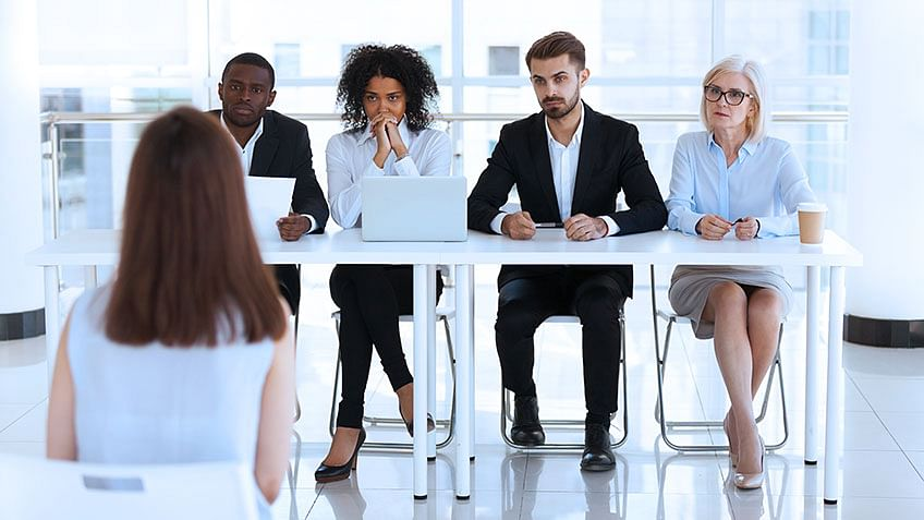 7 After Interview Questions to Ask an Employer