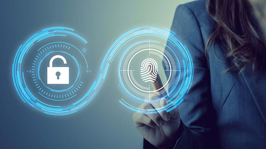 The Importance of User Authentication Methods in Cyber Security