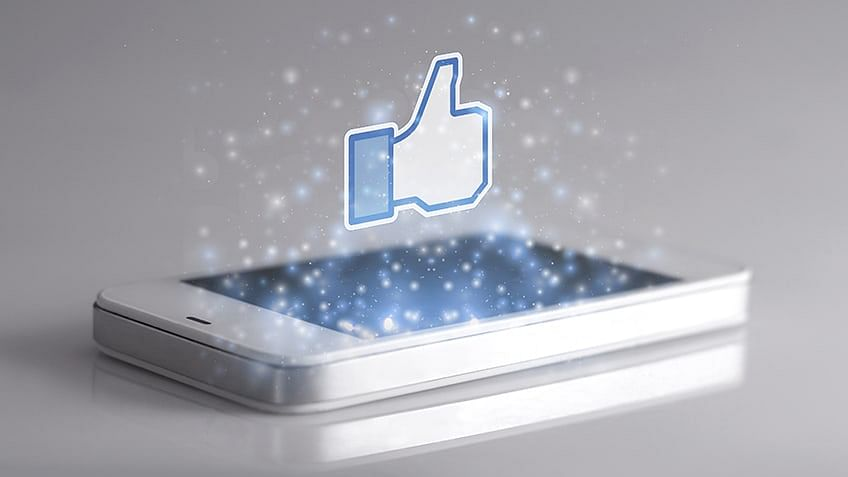 The Pros and Cons of Hiding Likes on Social Media