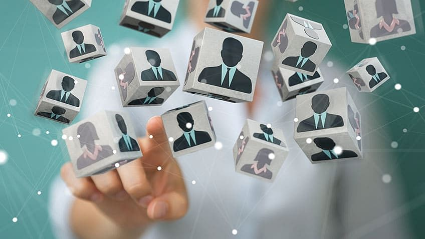 The Rise of Merit-Based and Skills-Based Hiring
