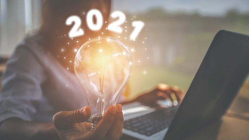 The Scope of Digital Marketing in 2021