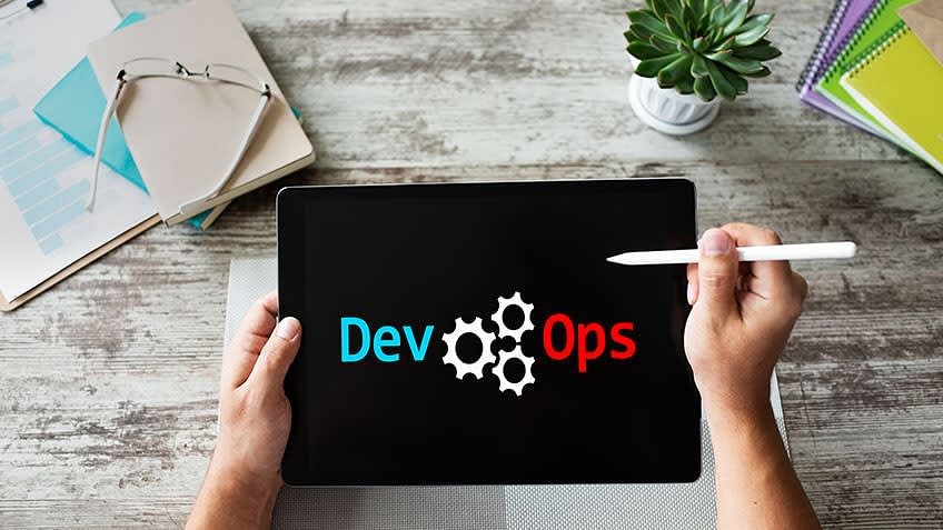The Top 7 DevOps Principles to Adopt