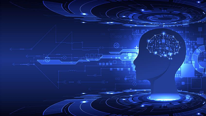 The Difference Between Artificial Intelligence, Machine Learning, and Deep Learning