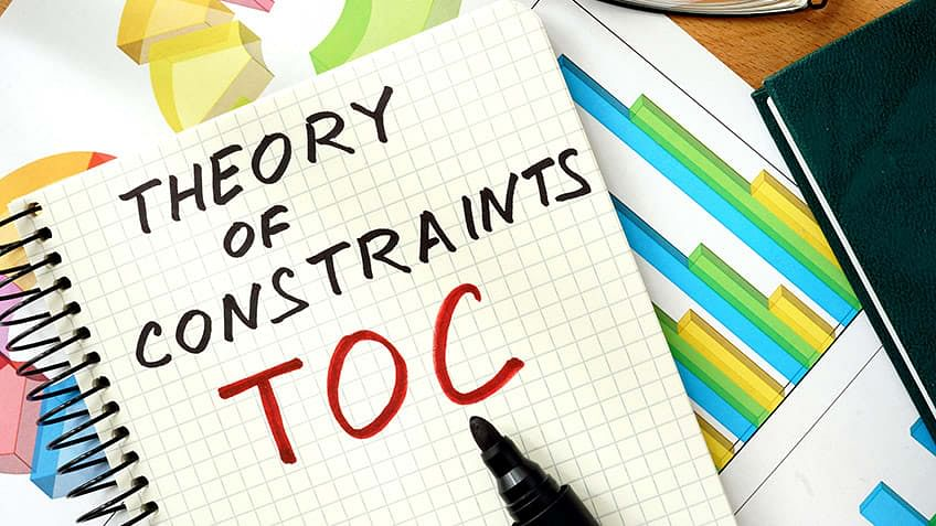 Understanding Theory of Constraints: Overview, Uses, and How it Helps in Lean Management