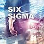 Important Six Sigma Tools to Know