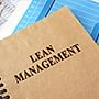 What Is Lean Management?
