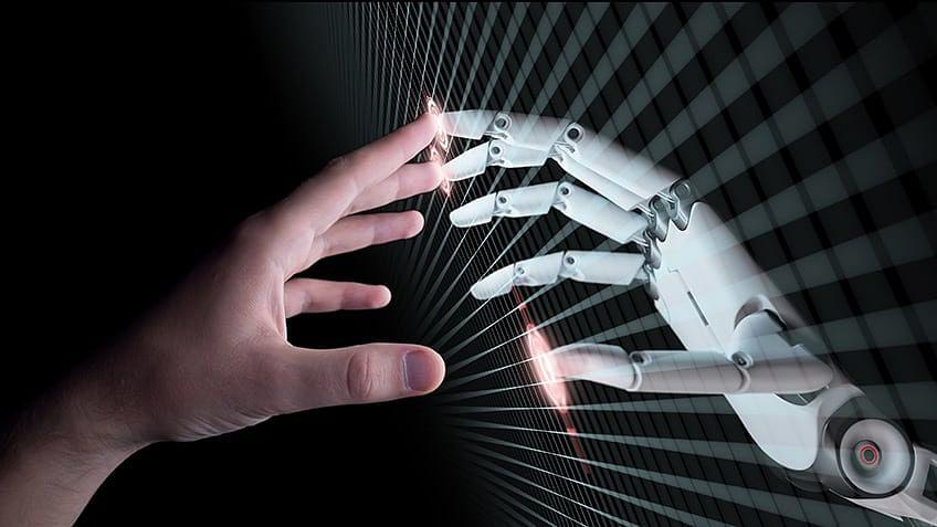 Tomorrow's Most Intriguing AI Job Roles