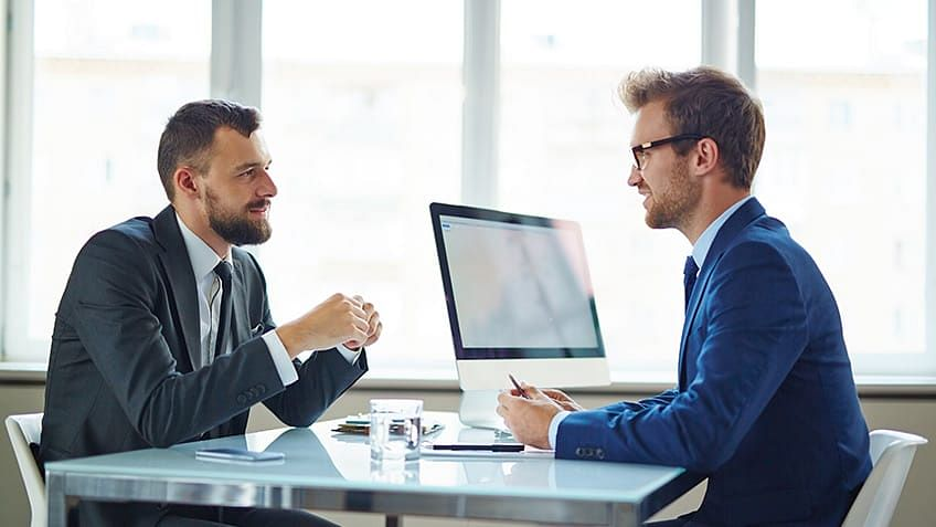 Top 10 Data Analyst Interview Questions and Answers