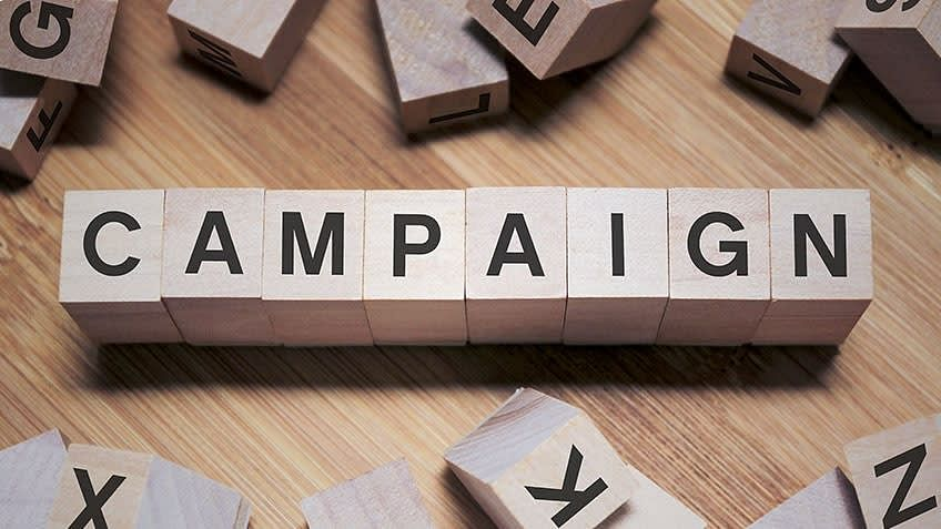 Top 3 Paid Search KPIs You Should Be Using for Your Campaigns